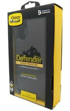 Otterbox Defender Series Case for Samsung Galaxy Note 10 Plus Note10+ Authentic