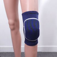 Knee Sleeves Joint Pads Knee Sleeves Support Protector for Dancing Sports