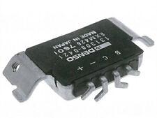 Genuine Ignition Control Module For DAIHATSU Feroza F300 1.6L