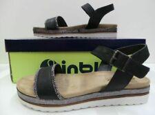 Sandalo da donna Inblu