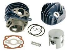 ZYLINDER KIT 70ccm SPORT Piaggio Vespa Ape PK XL1 PK XL2 S PK HP V50 Special 50