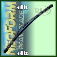 LAND ROVER FREELANDER 2 - RH Wiper Blade RHD Trico (LR056309)