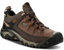 KEEN Targhee III Mens Waterproof Walking Shoes UK size 9