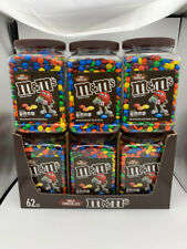 Classic M&M's M&Ms Mnm's Mnms! Choose your quantity! 1lbs 3lbs 5lbs 10lbs!