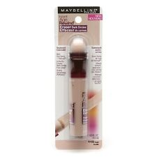 MAYBELLINE Instant Age Rewind Eraser Dark Circles Treatment Concealer FAIR 110