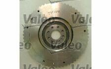 VALEO Kit d'embrayage + Volant moteur pour PEUGEOT 807 607 CITROEN C8 C5 835008