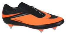 Scarpe da calcio neri marca Nike Numero 42