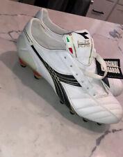 Diadora K PRO in vendita Sport e viaggi | eBay