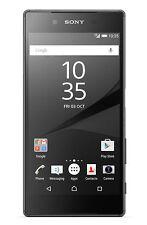 Sony 4G Vodafone Mobile Phones