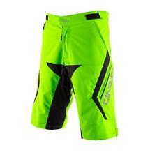 O'Neal Rockstacker MTB Short Grün DH FR Offroad Enduro MX Motocross Bike Shorts