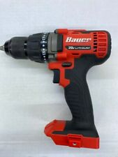 BAUER TOOLS 64754 1/2 INCH 20V DRILL (CGH016396)