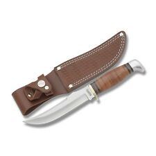 Marbles Pocket Knives Ebay