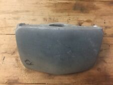 BSA Rocket 3 Rear light housing