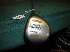 Cleveland Golf Quad Pro 9.5* Driver T580
