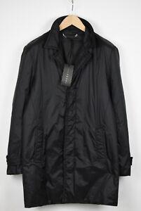 JOHN RICHMOND Men's (EU) 48 or ~MEDIUM Lightweight Blazer Type Jacket 39080-ES
