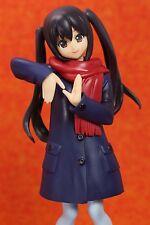 SALE Movie K-ON! DX Figure 1 Azusa Nakano N ver. Banpresto Japan Anime Cute Girl
