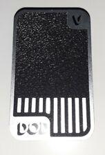 More details for dod mini volume guitar pedal dod0014