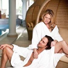 8 Tage 1 Woche Urlaub im 4* Hotel in Tirol Wellness Genuss Reise inkl. HP