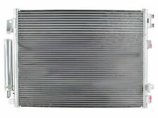 For 2011-2014 Dodge Charger A/C Condenser 57151KN 2012 2013 A/C Condenser