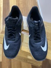Nike  Running Men's Sport Shoes Size 10 US