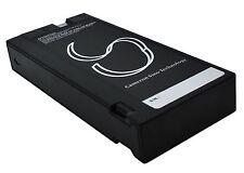 Premium Batería Para Panasonic ag195up, pv604, nvms5b, nv-ms5a, pv500d, nvm3300mc