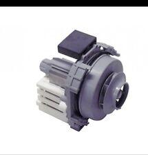 GENUINE HOTPOINT DISHWASHER RECIRCULATION PUMP MOTOR C00303672