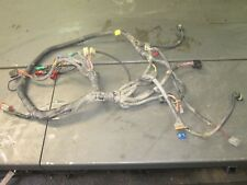 03 BOMBARDIER RALLY 200 WIRING HARNESS