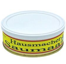 Hausmacher Saumaa - Original Pfälzer Saumagen 200g