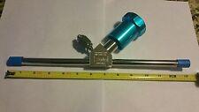Parker veriflo valve 54010013-120  UHP504D1-20 NEW
