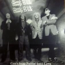 Cheap Trick(CD Single)Can't Stop Falling Into Love-Epic-US-New