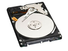 "A1297  1TB HARD DRIVE 2.5 Sata For Apple MacBook Pro 17""  2009 2010 2011"