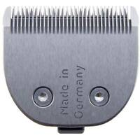 Wahl Mini ARCO Replacement Blade #30 Fine Gray 2179-100