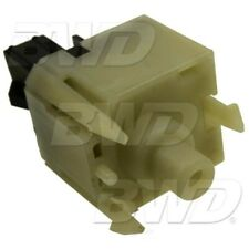 HVAC Blower Control Switch BWD BL257