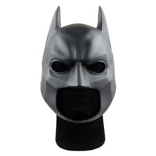 Soft Move Role Super Hero Helmet Dress Cosplay Masks Costume Accessories