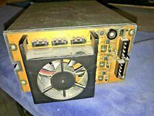 3 Bay Hot Swappable SATA Enclosure for Hard Disks