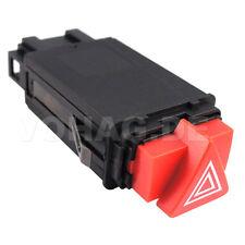 Interruptor de emergencia Audi A3 8L1 8L0941509L 8L0941509P Relé bj 1996-2003