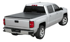 Access Lorado Roll-Up Cover Fits 19+ Chevy/GMC 1500 5ft 8in Box Bed 42369