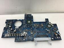 "OEM Apple iMac 20"" A1207 2006 Logic Board Intel C2D 2.1Ghz 820-2031-A"