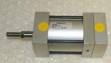 """NEW Numatics X0EN-02A2D-L1A0 Pneumatic Cylinder VE-663954-1  Bore 3"""""""