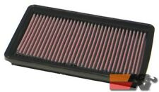 K&N Replacement Air Filter For HYUNDAI ACCENT 1.5L, 1995-1999 33-2161