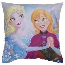 Disney Children's Decorative Cushions