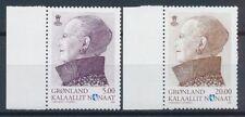Briefmarken aus Europa mit Königshäuser-Motiv als Satz