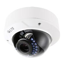 LT Security CMIP7122 IP Camera Driver PC