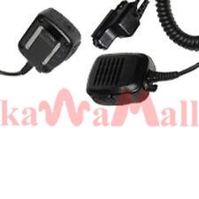 WaterProof Speaker Mic for Motorola Mtx9000 Xts5000 Xts