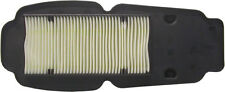 415433 Air Filter - Honda XL125 V1-V6 Varadero 2001-2006