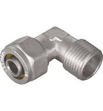 33HE GPL ACS scambiatore di calore o Ring Guarnizione 248049 33HE a 4 x BAXI DUO TEC 33HE