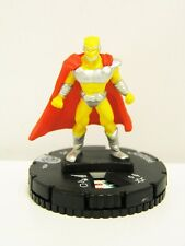 HeroClix Fear Itself - 3x  #004 Prodigy