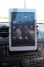 "Car Air Vent Mount Slim Grip Phone Holder for Samsung Galaxy Tab 2 7"""