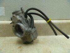 Husaberg 600 Fs Ahrma Fs600 Used Engine Dellorto Carb Carburetor 1998 Rb23
