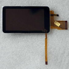 Original Touch LCD display Screen backlight For JVC GC-PX100 PX100 P100 PX100BAC